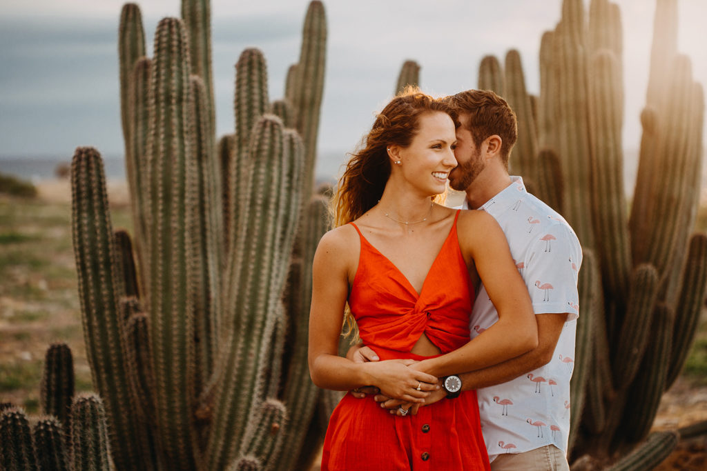 aruba-couples-photography-videography