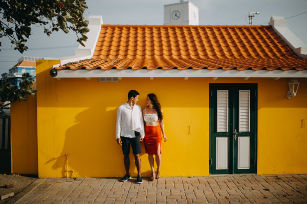 Fun, Artisic Couples photography with a modern & natural feel.